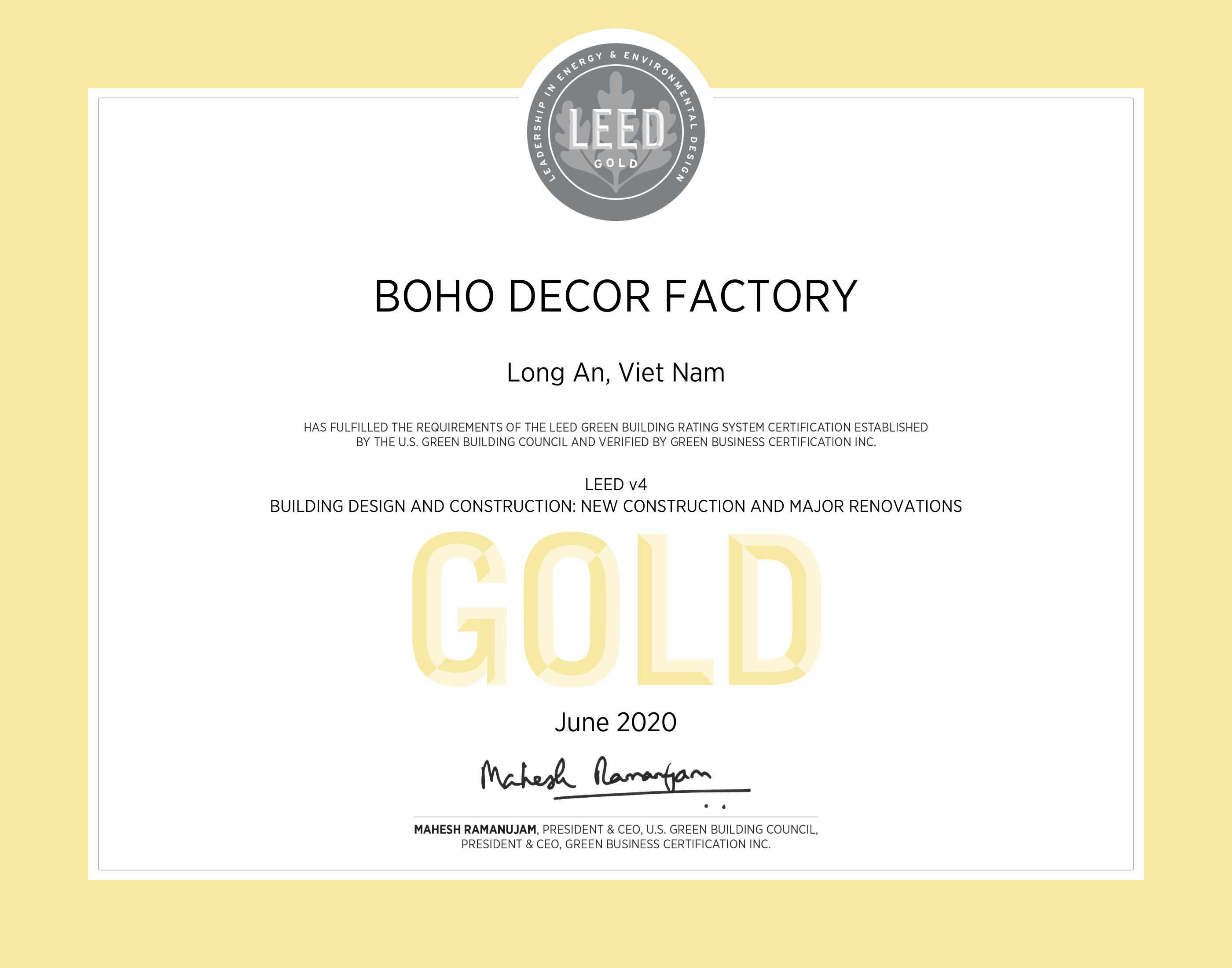 leed-gold-certification
